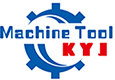 CNC Machining Solutions
