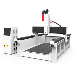 B1325B Series Gantry Moving CNC Router