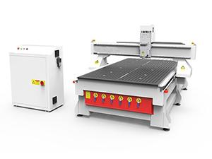 Gantry Type CNC Router